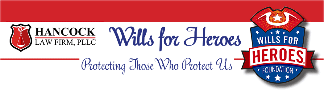 WillsforheroesBannner