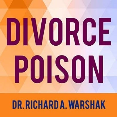 8 Books to Read During Your Divorce