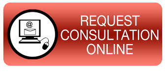 Request Consultation Online